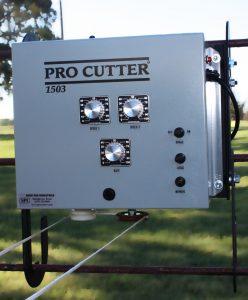2012-Pro-Cutter-1503
