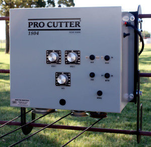 2012-Pro-Cutter-1804.1