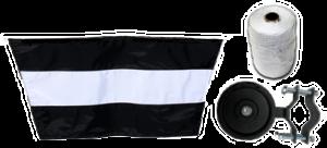 trainer flag pkg