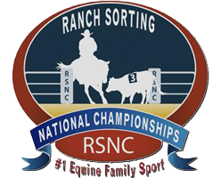 ranch-sorting