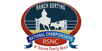 Ranch Sorting Logo