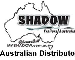 Shadow-trailer-logo2