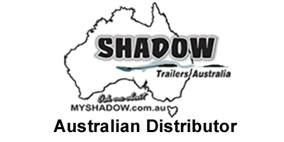 Shadow-trailer-logo2