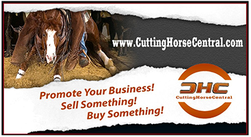 cutting-horse-central-1
