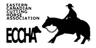 Eastern Canadian Cutting Horse Association company
