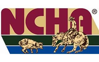 ncha_logo