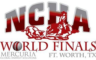 ncha_world_finals