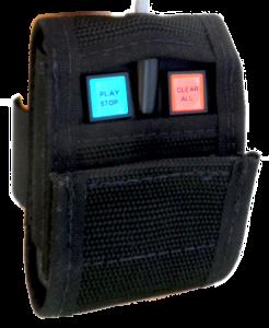 1504PC remote 2